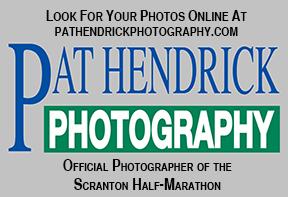 ScrantonHalfPhotos