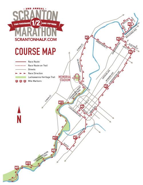 Scranton_Half_Map1
